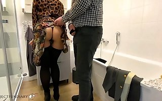 hot escort unreserved making love in a hotel - projectfundiary
