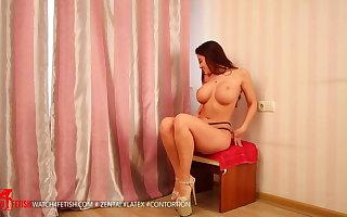 Flexible Naked Mistranslation Training with Marie