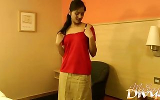 Desi Indian Teen Girls Hindi Dirty Discourse Home Made HD Porn Video