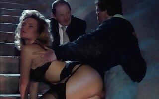 Hot Porn Photograph Roma Connection (1991)