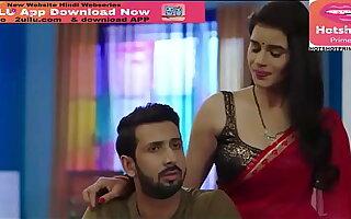 Maa aur Bahu ka PG : Aise HD Hindi Webseries Dekhne ki liye ap hamre site hotshotprime . c o m par bi ja sakte hain ya 2ullu . c o m par bi dekh sakte hain