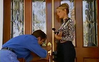 Femalien 2 (1998) dynamic movie